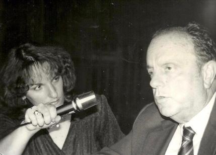Fraga 1980.jpg