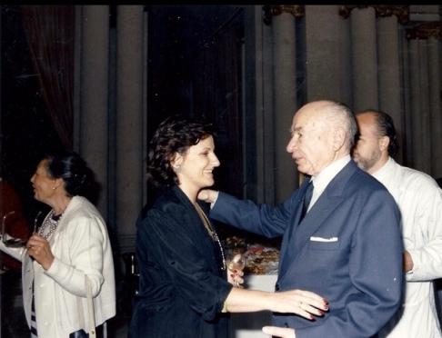 Paz Andrade e Pilar.jpg