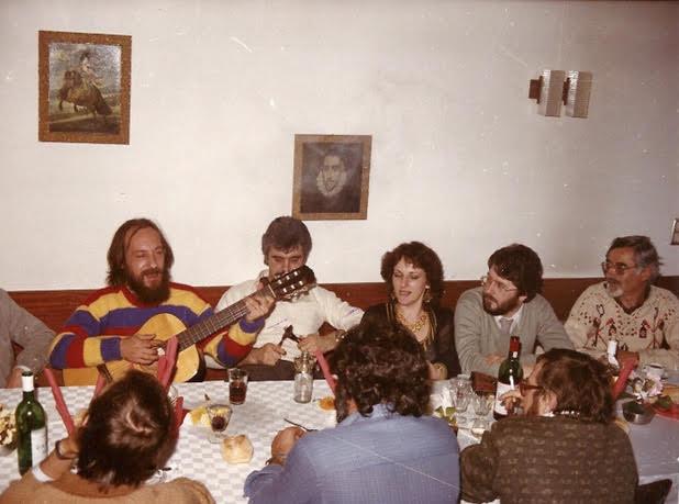 Suso Vaamonde, Freixanes, Perozo, Bernardino Graña Luis Ferreiro.jpg