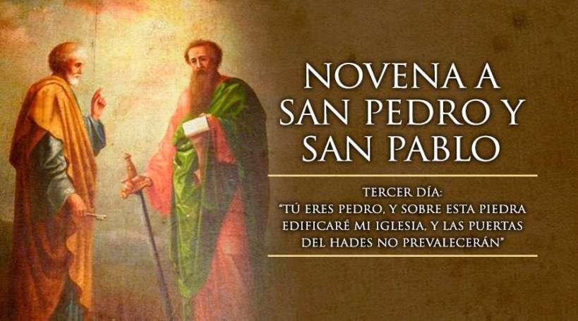 NovenaPedroPablo_TercerDia.jpg